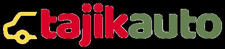 Tajikauto logo